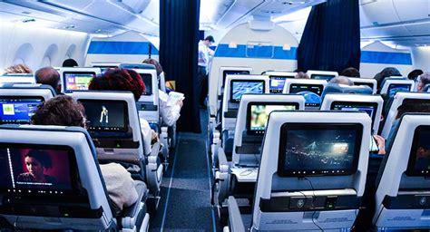 choisir siege air vol inaugural de l airbus a350 sur air cara 239 bes comme un
