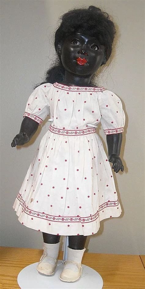 printed cotton doll dress  antique doll room ruby lane