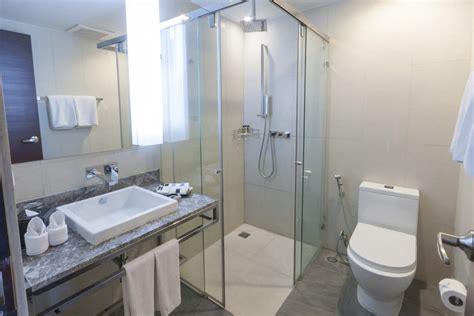 Sanierung Der Badezimmer Darauf Sollten Sie Achten by Wie Gestalte Ich Ein Kleines Bad Gesund Wohnen