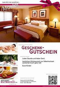 One De Gutschein : gutschein vorlage hotel ~ Watch28wear.com Haus und Dekorationen