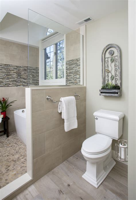 Bathrooms Designs by Eclectic Bathrooms Designs Remodeling Htrenovations