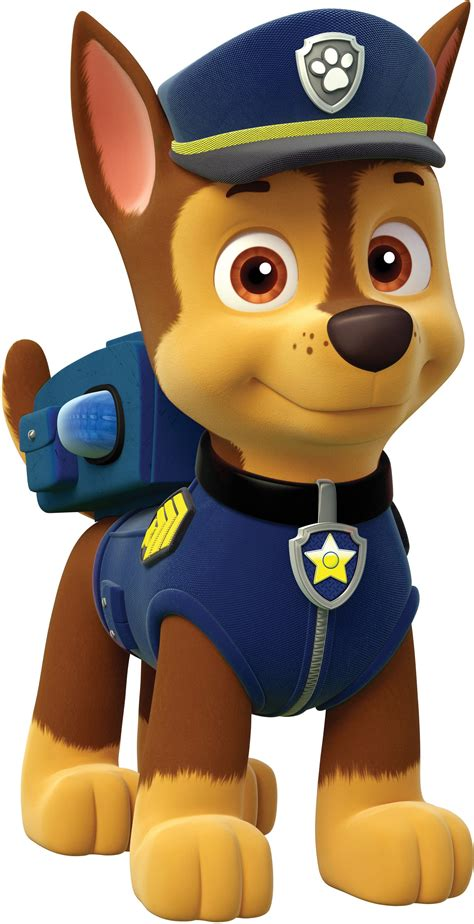 paw patrol paw patrol background 183 free wallpapers for desktop computers and smartphones in any