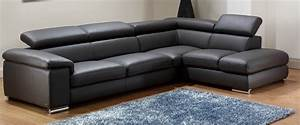 leather sectional sofas san diego cleanupfloridacom With small sectional sofa san diego