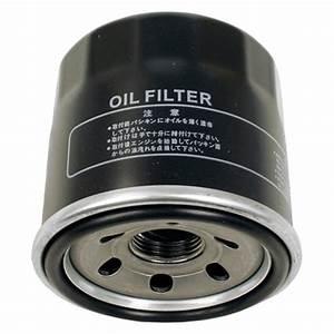 1990 Miata Fuel Filter Replacement : beck arnley 041 8055 mazda miata 1990 short oil filter ~ A.2002-acura-tl-radio.info Haus und Dekorationen