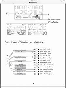 Boss Bv9967bi Wiring Diagram