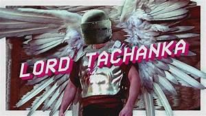In Celebration of Lord Tachanka's Birthday - YouTube  Lord