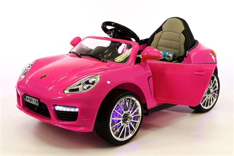 kid motorized car car for kids new car release and specs 2018 2019