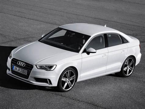 18 Best German Luxury Cars In America Autobytelcom