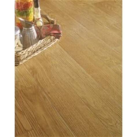 dupont real touch elite laminate floors reviews