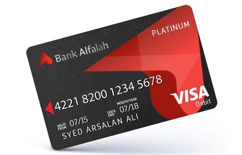 Business Platinum Debit Card Choice Image Elegant Business Card Template Psd Holder Display Stand Design Inspiration Best Visiting Usa Beauty Vector Homemade Health