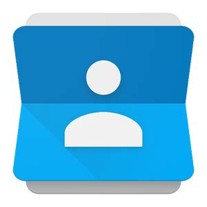 contacts app android contacts android apps on play