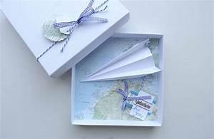 Idee Geldgeschenk Hochzeit : hochzeit geldgeschenke kreativ verpacken mit diesen ideen ~ Eleganceandgraceweddings.com Haus und Dekorationen