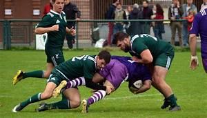 Rcs Bourg En Bresse : espoirs r sum du match rcs bourg en bresse rugby ~ Dailycaller-alerts.com Idées de Décoration