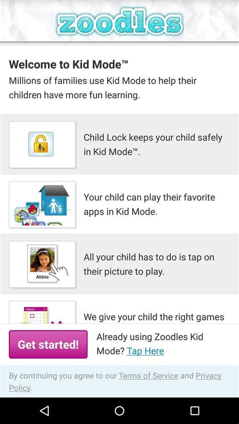 parental controls android android parental controls 101 settings to tweak on your