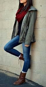 25+ best ideas about Boot outfits on Pinterest | Long ...