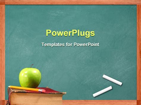 teacher powerpoint template bountrinfo