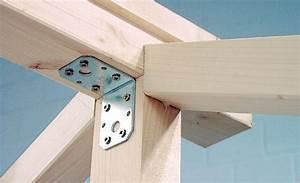 Holz Für Möbelbau : holzverbinder m belbau ~ Udekor.club Haus und Dekorationen
