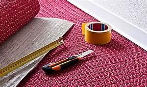 Teppichboden Entfernen Tipps : teppich fachm nnisch verlegen teppichboden online ~ Lizthompson.info Haus und Dekorationen