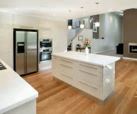 luxury kitchen design ideas luxury kitchen modern kitchen cabinets designs