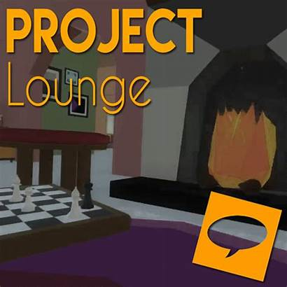 Support Mojang Number Phone Lounge Project Archive
