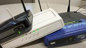 Wlan Ohne Internet : elektrosmog besser wlan statt mobilfunknetz ~ Jslefanu.com Haus und Dekorationen