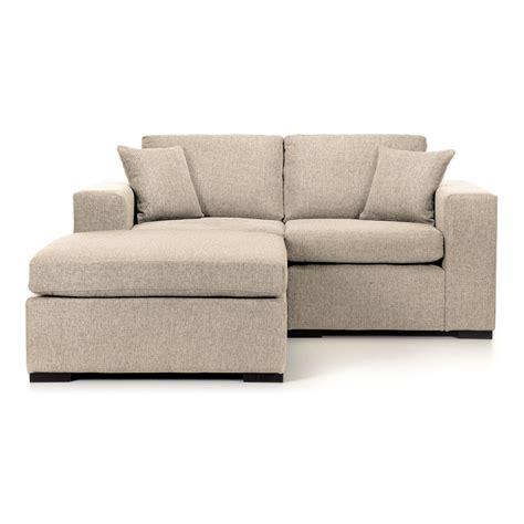 gray sectional sofas small modular sofas 18 modern modular seating systems