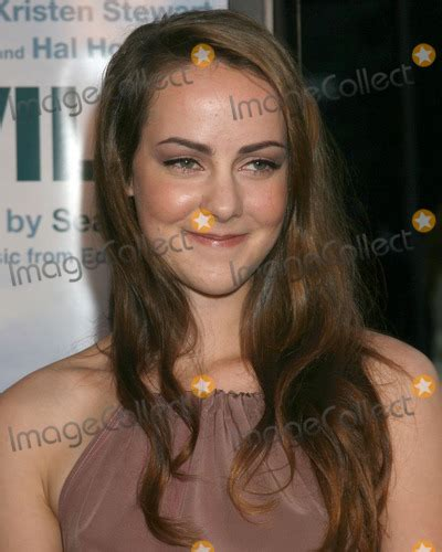 """Pictures From """"into The Wild"""" Los Angeles Prem"""