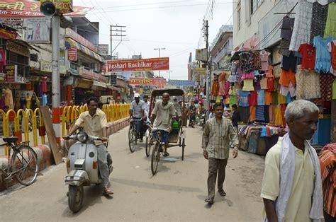 meaning  street  hindi driverlayer