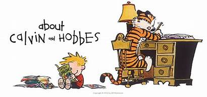 Calvin Hobbes Characters Books Bed Bill Under