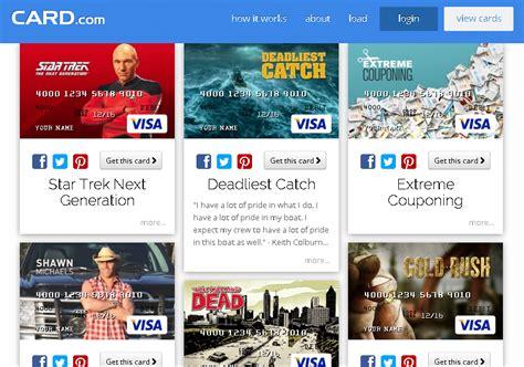 bank of america debit card designs bank of america debit card designs choices pictures to pin