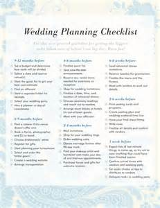 wedding timeline checklist wedding planning checklist free printable checklists to stay organized popsugar smart living