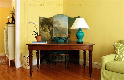 westchester county ny interior designer laurel bern