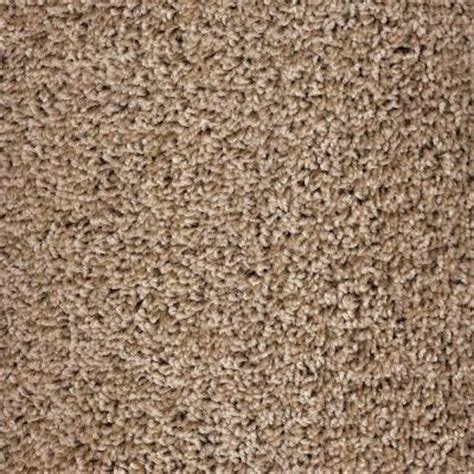 simply seamless carpet tiles simply seamless serenity milk and cookies texture 24 in x