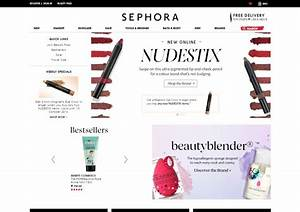 Sephora Coupons Promo Codes amp Deals 2018  Groupon
