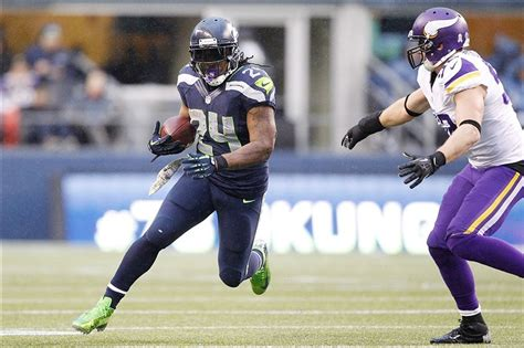 seattle seahawks host saints  monday night football