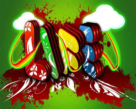 gambar grafiti  wallpaper graffiti terkeren