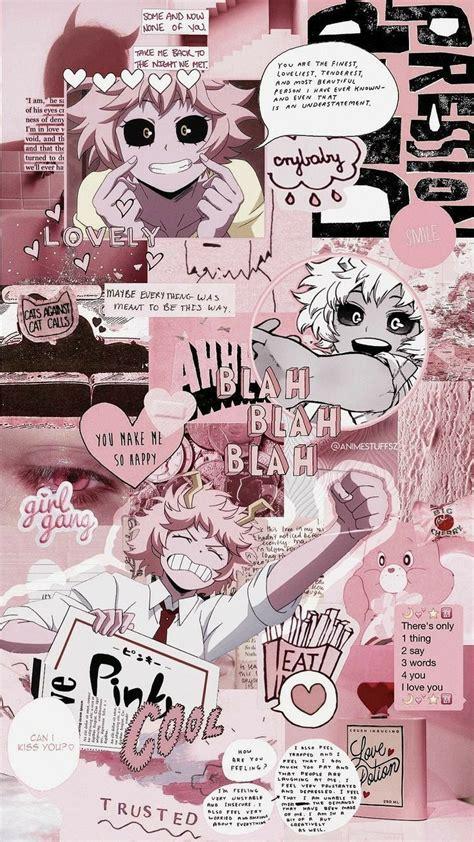 pin by xzaniji on tiktok aesthetics anime wallpaper
