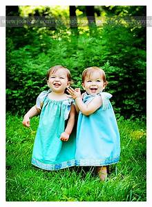 Identical girl twins   Photography   Pinterest   I want ...