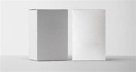psd cardboard packaging mockup psd mock  templates