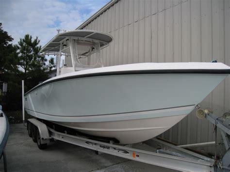 Boat Trader Jupiter 27 by 27 Jupiter W 2008 Suzuki 175 The Hull