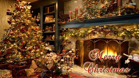 àmazing christmas decoration pictures in hd desktop wallpaper free