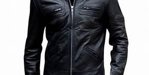 Nettoyer Une Veste En Cuir : comment nettoyer une veste en cuir guide v tements ~ Carolinahurricanesstore.com Idées de Décoration