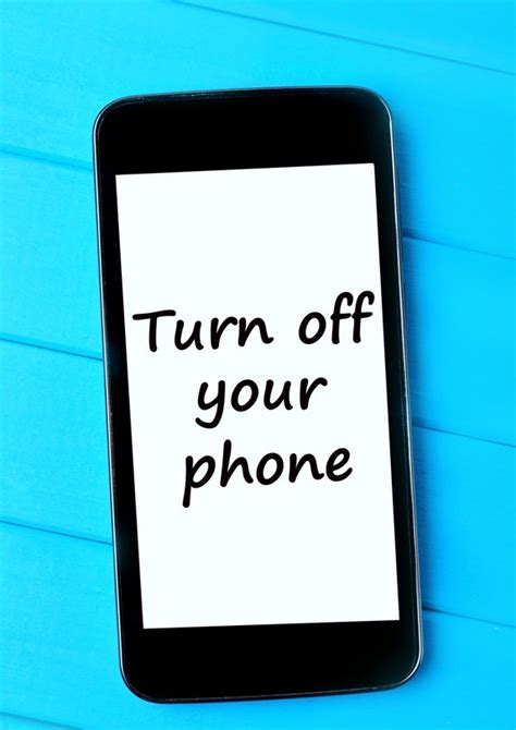 turn phone how to make your next vacation feel longer slice ca