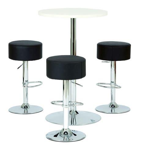 table chaise de bar d occasion