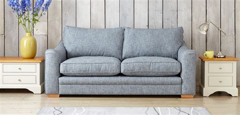 Harveys Sofa Reviews by Perth Harveys Furniture