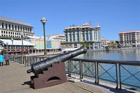 le bistroy port louis waterfront picture of le caudan waterfront port louis tripadvisor