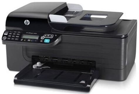 Free next day delivery printerbase. HP 4500 OFFICEJET WIRELESS WINDOWS 8.1 DRIVERS DOWNLOAD