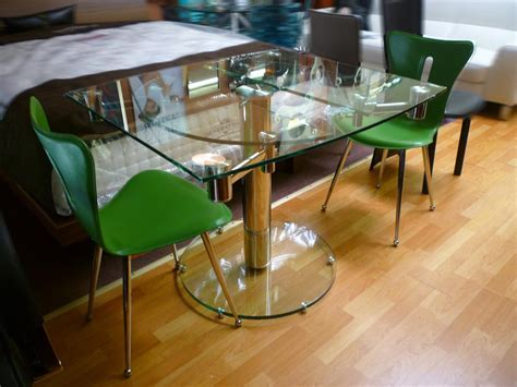 Extendable Oval Dining Table CR 30   Tables & Chairs