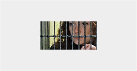 Florence Cassez reste en prison au Mexique - Terrafemina