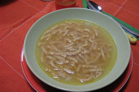 cuisine italienne cannelloni recettes de cuisine italienne avec photos
